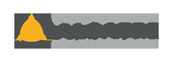 logo Agence Albâtre