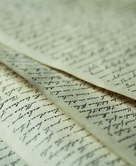 creation textes et discours